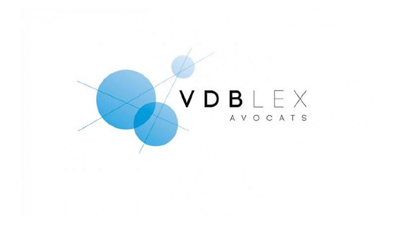 ALYS projet - VDB Lex