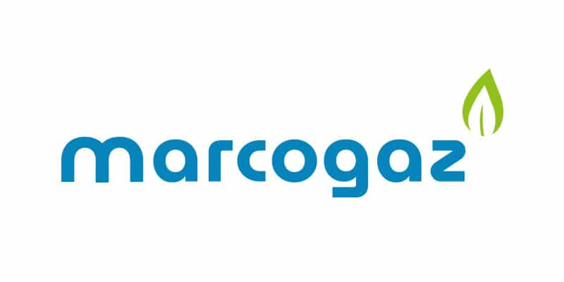 ALYS projet - Marcogaz