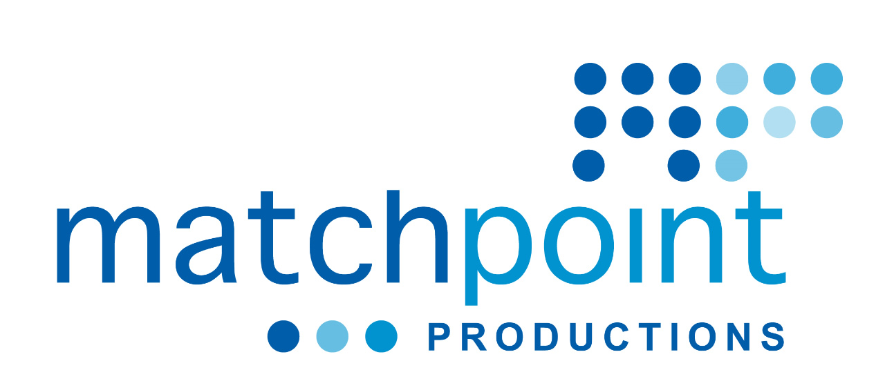 ALYS projet - Matchpoint