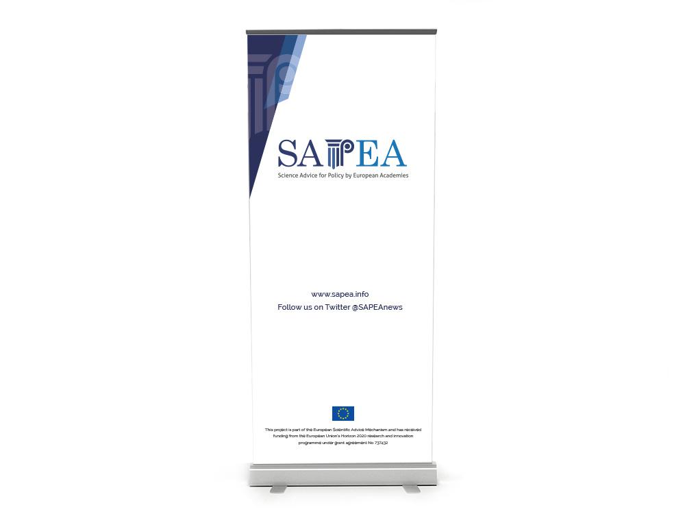 ALYS projet - SAPEA